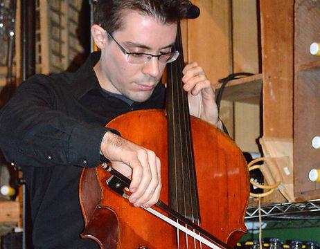 cello three.jpg