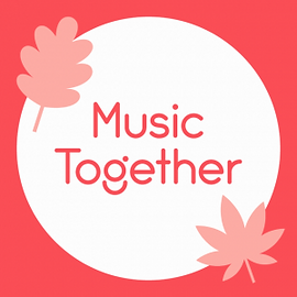 music together all.png