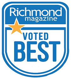 Best of Richmond.png