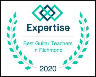 Best Guitar Instructors.png