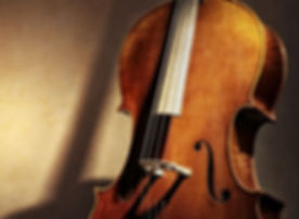 5-Tips-For-Buying-A-Cello-Blog_edited.jpg