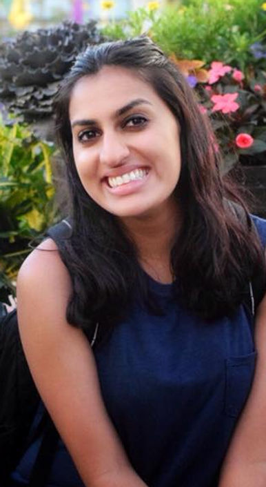 Sarina Raman picture .jpg
