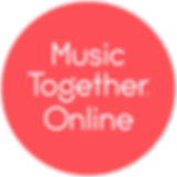 Music Together Online.png