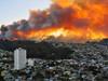 バルパライソ支援のお願い。Please help us help Valparaiso!