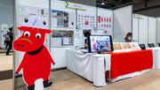 仙台防災未来フォーラム 2021 Sendai Bosai Mirai Forum 2021