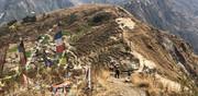 ネパール支援プロジェクトの進捗ご報告