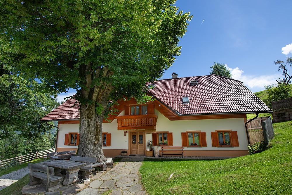 http://www.kmetija-visocnik.com/