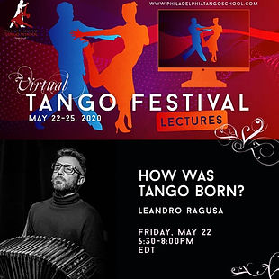 Tango history Philly.jpg