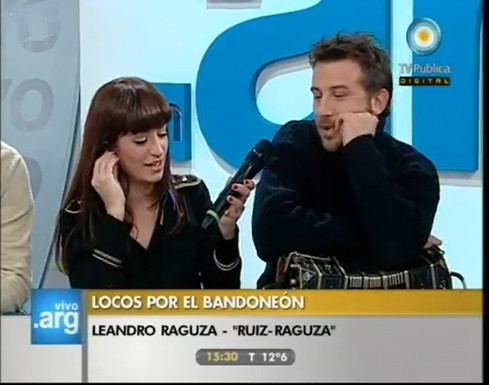 Inteview - Public TV - Buenos Aires.jpg