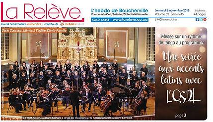 La_Reléve_-_Boucherville_-_Quebec_-_OSDL