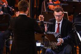 Orchestre Symphonique de Longueuille - 2