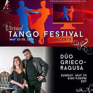 Virtual tango festival Philly duo.jpg