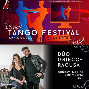 Virtual tango festival Philly duo.jpg