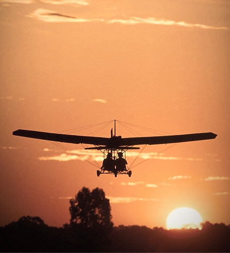 Sunset%252520Hang%252520Gliding%252520_edited_edited_edited.png