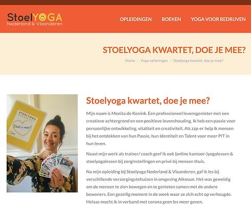 stoelyoga Blog.png