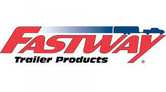 FastWay Trailer Products Logo