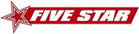 Five Star Trailers Logo