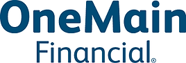 One Main Financial Logo
