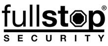 FullStop Security Nemesis  Logo