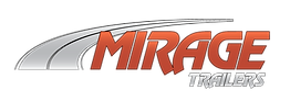 Mirage Trailers Logo