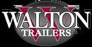 Walton Trailers Logo