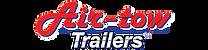 Air-Tow Trailers Logo
