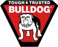 BullDog Trailer Parts Logo