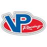 VP Racing Logo