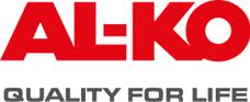Hayes AL-KO Logo