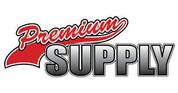 Premium Supply Logo
