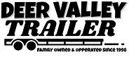 Deer Valley Trailer Logo Header