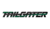 TailGater Trailers Logo