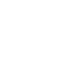 technology_icon1_flaticon.png