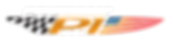 Full Color Logo for Color Background cop