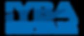 IYBA_logo web.png