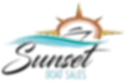 Martin Sanborn Logo 96dpi WEB.png