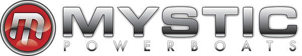 Mystic Logo 2009 copy.png