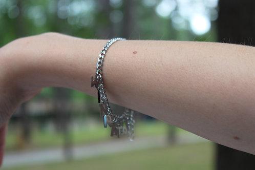 Winnataska Bracelet