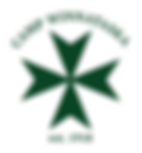 logo 2019_green.png