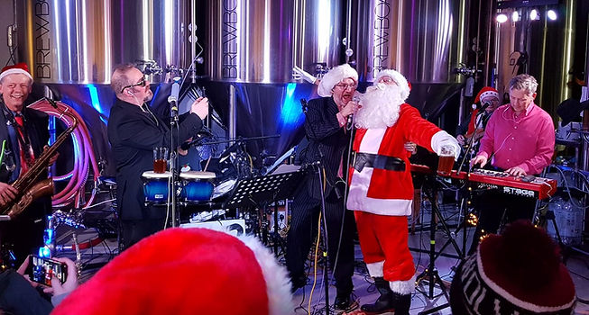 Suits Brewboard Christmas Party.jpg