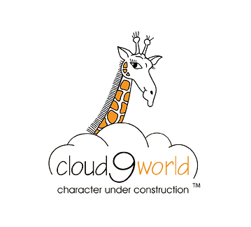 cloud9-logo.png