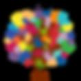 PreK Tree logo