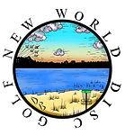 New World DGC.jpg