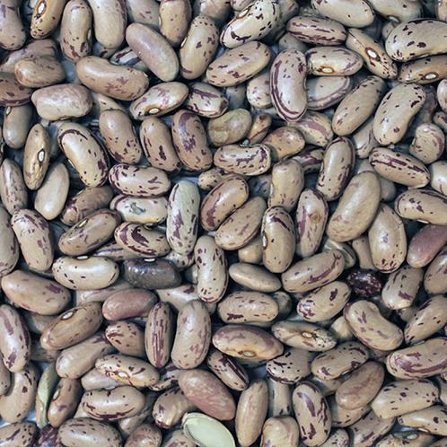 Pinto Beans (500g) Organic