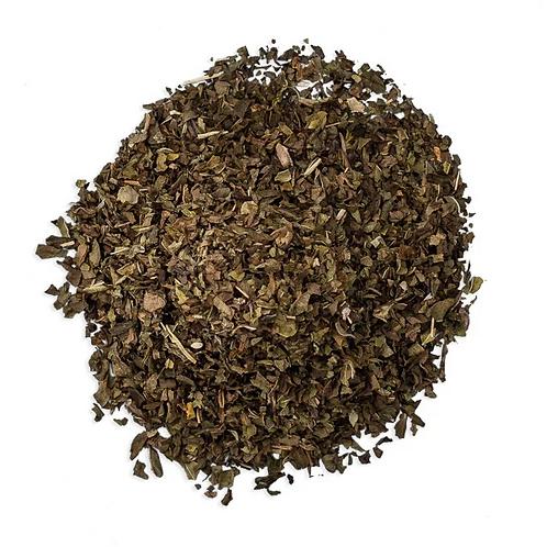Spearmint (15g) Organic