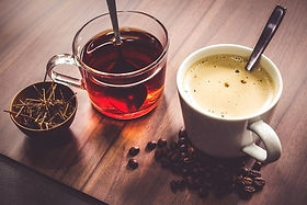 03042019-coffee.jpg