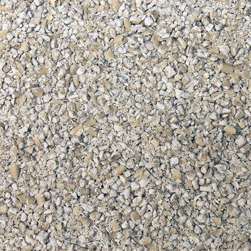 Oatmeal - Medium (500g) Organic