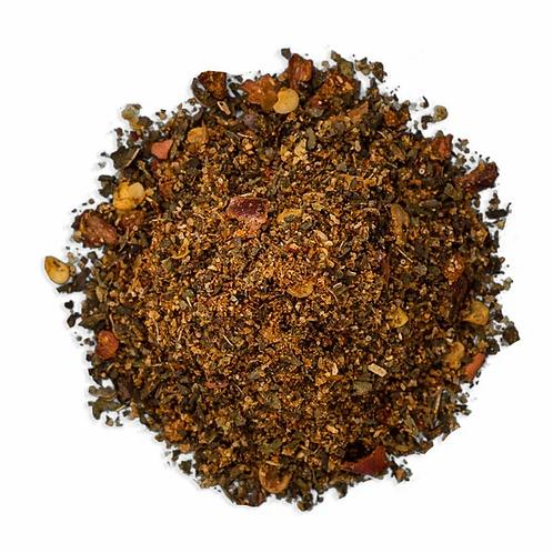Harissa Spice (50g)