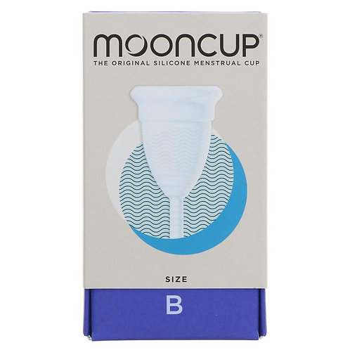 Mooncup Size B small