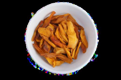 Dried FT Mango Fairtrade (150g) Organic